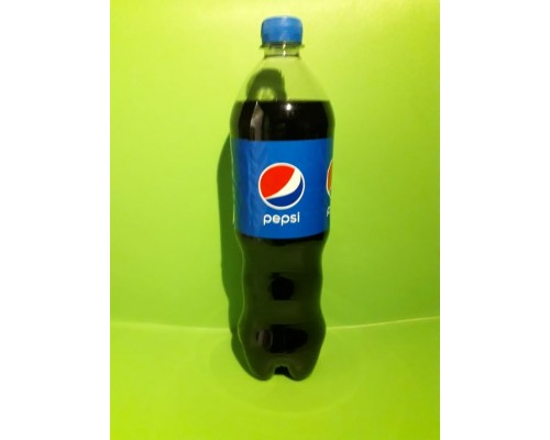 Холодные напитки 1 литр