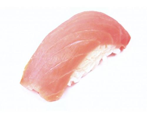 Суши кунсей